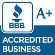BBB Watts Renovations & Custom Homes