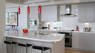 Calgary Kitchen Renovations_The Entertainter