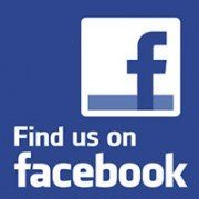 Facebook | Watts Renovations & Custom Homes