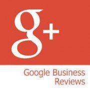 Google | Watts Renovations & Custom Homes