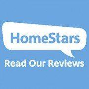 Homestars | Watts Renovations & Custom Homes