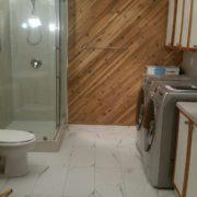 Greenview Bathroom Renovation
